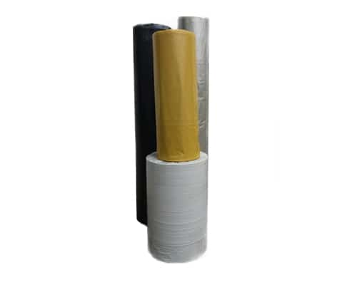 capa-plastica-para-pallet-2